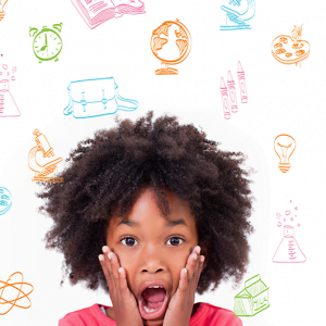 Get Started Homeschooling: All-in-One Options