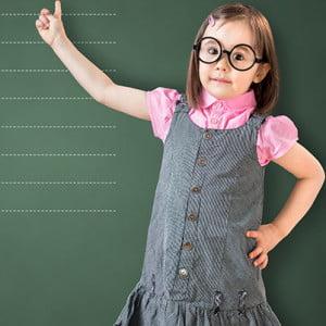 Get Started Homeschooling: Schedule Your Homeschool Days