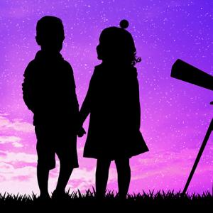 Get Started Homeschooling: Science in Your Homeschool