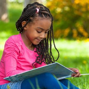 Get Started Homeschooling: Teach Language Arts